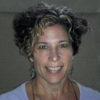 Patricia Castellano