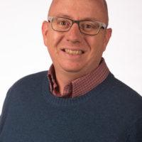 Jonathan Haigh