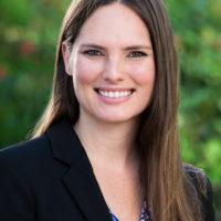 Melissa Kostelia