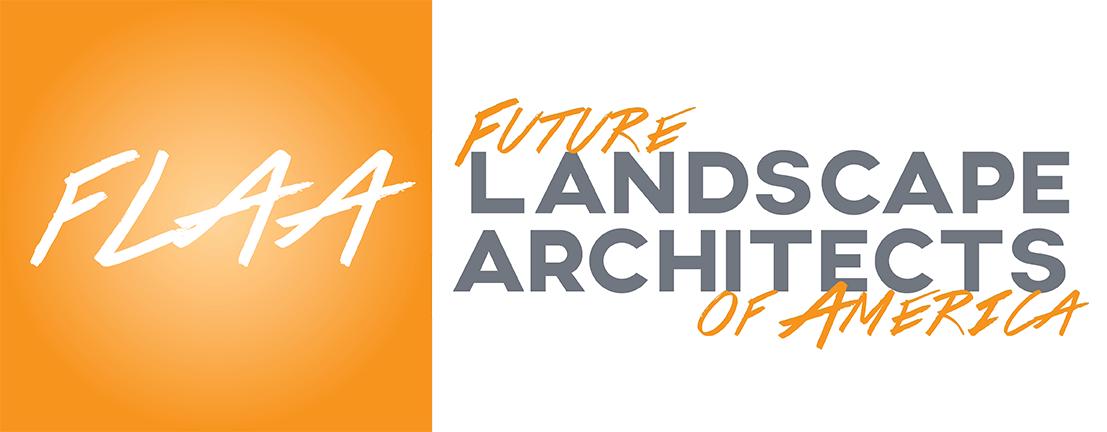 Future Landscape Architects of America