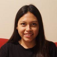Valeria Quintanilla